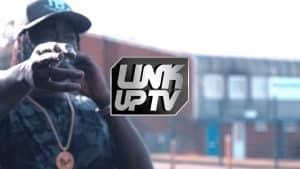 Floss X Lanko X Meldz – RoundAbout [Music Video] | Link Up TV