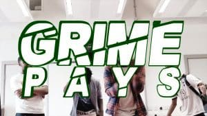Grime Pays – Day One (Episode 1) | GRM Daily