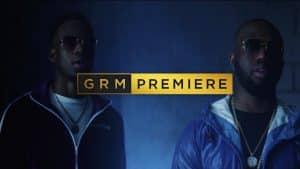 Headie One ft Not3s  – ISSA Mood [Music Video] | GRM Daily