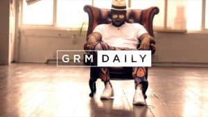 House Of Miagi – BTW [Music Video] | GRM Daily
