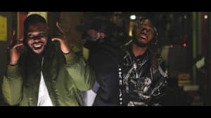 Jay Ardz – Chinese Shop [Music Video] | GRM Daily
