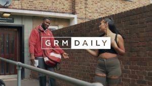 Jaytee – 077 [Music Video] | GRM Daily