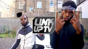 JMunii3 x Tiqa – Girls & Munii [Music Video] | Link Up TV