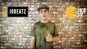JOBEATZ | Don't Flop JukeBox [S1:EP2]