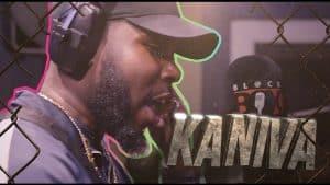 Kaniva | BL@CKBOX S15 Ep. 1