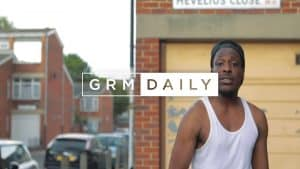 Keedo – These Girls [Music Video] | GRM Daily