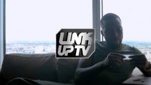 Klayz – Switching Lanes [Music Video] | Link Up TV