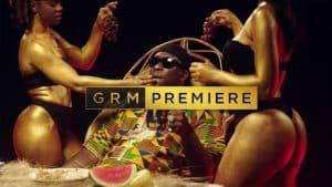 Kojo Funds – Goldenboy [Music Video] | GRM Daily