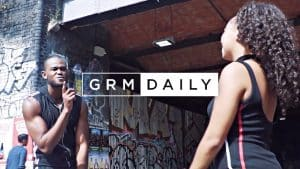 Koruso – Bumpaahh [Music Video] | GRM Daily