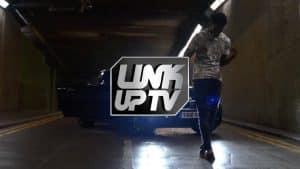 KxngRoyalz – Life [Music Video]   Link Up TV