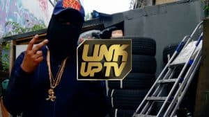 Loose1 – Trick Or Treat? [Music Video] | Link Up TV