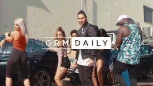 Lorenzo FTS x Shawn Mallett – Peng Ting (Oh Lord Oh Lord) [Music Video] | GRM Daily