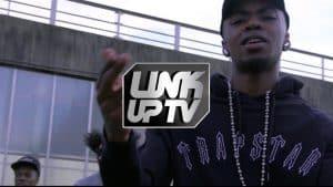 Loud22 – Bread & Bands (Prod. Tweeko) [Music Video] | Link Up TV