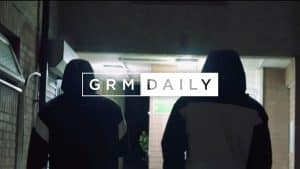Mainey x Sanka – Jungle [Music Video] | GRM Daily