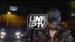 Maz – Jungle Fever [Music Video] | Link Up TV