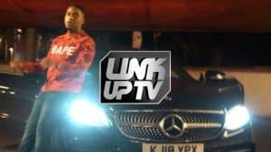 Migulator (Yung Migz) – OMG [Music Video]   Link Up TV