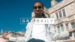 Mini Haye – Tell Me What You Want [Music Video] | GRM Daily