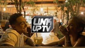 Modest J – Do Better [Music Video]   Link Up TV