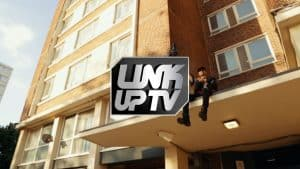 (MSM) Tod – Dun Out Here [Music Video] | Link Up TV