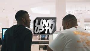 Neekz Navli x Fat Tony – Indecisive [Music Video] | Link Up TV