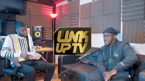 No Offence S.2 EP.1 – Kenny Allstar | Link Up TV