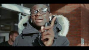 Oppface – Realer Than Most (Music Video) | @MixtapeMadness