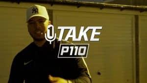 P110 – Sleeka | @sleeka_fly #1TAKE