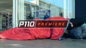 P110 – Starvz – Gutter [Music Video] | P110