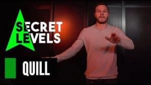 QUILL | Don't Flop Secret Levels [S1:EP2]