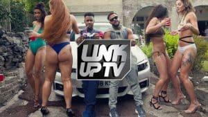 R1 & DUKZ – So Fine [Music Video] | Link Up TV