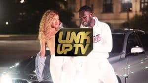 Rickyleupnext – Know That [Music Video] Link Up TV