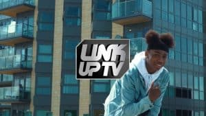 Ronét – Remedy (Prod.HL8 & G8freq) [Music Video] | Link Up TV