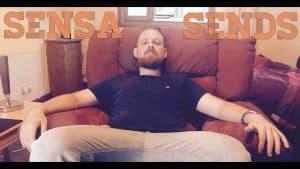 Sensa sends for Gemin1, Soul, A Ward, Caustic + more | Dont Flop