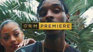 Sho Shallow – Gelato [Music Video] | GRM Daily