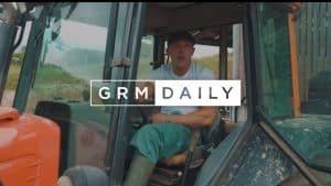 Slowie – BRS Slang (Prod. by Gemmy) [Music Video] | GRM Daily
