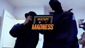 Sosa x Young Rebz x 2020 – Who's On Who (Music Video)    @MixtapeMadness