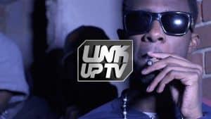 Stoner x SB – No Help [Music Video] | Link Up TV