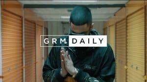 Tayfun – Ottoman [Music Video]   GRM Daily