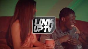 Tee – Property [Music Video] | Link Up TV