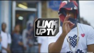 TOPZ – BOASY [Music Video] Link Up TV