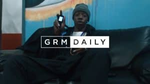 Troupez (DuzDis) – BoyFromDaRedz [Music Video] | GRM Daily