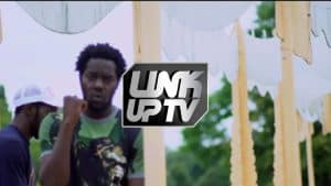 TT – Dream [Music Video] | Link Up TV