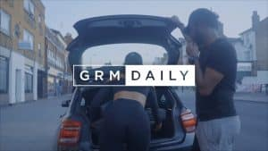VXMP – Bando ft. Ro Malone [Music Video] | GRM Daily