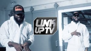 Yomenza ft Cadet – Sinnerman #FreeYoMenza [Music Video] | Link Up TV