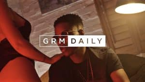 Young Kye – Round 1 [Music Video] | GRM Daily