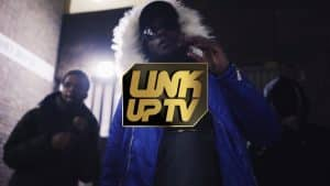 Zico – Ayo Darling [Music Video] Link Up TV