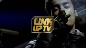 #12World S1 – I Ain't The One [Music Video] | Link Up TV