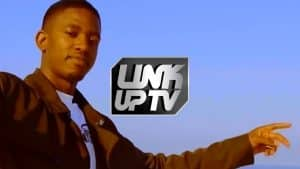 A.STAXX Ft Geo Grittz x BullyGreen The.III.Vibe x Siz Parks – January To December | Link Up TV