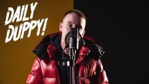 Aitch – Daily Duppy   GRM Daily