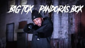 Big Tox – Pandora's Box [Bilzar Reply] | Don't Flop Exclusive